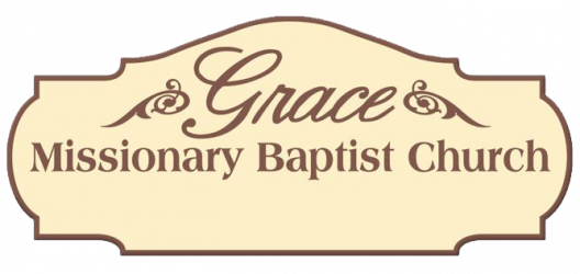 Grace Missionary Baptist Church