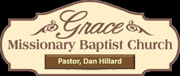 Grace Missionary Baptist Church